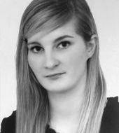Małgorzata Michońska - Rzeszów, Wiek 24. Dołącz tak samo jakMałgorzata do najlepszych hostess, modelek i fotomodelek w Polsce