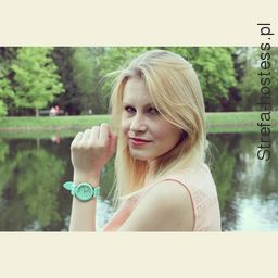 -Małgorzata