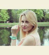 Małgorzata Zdrojewska - Warszawa, Wiek 23. Dołącz tak samo jakMałgorzata do najlepszych hostess, modelek i fotomodelek w Polsce
