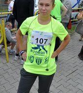 Sandra Matlok - Bytom, Wiek 20. Dołącz tak samo jakSandra do najlepszych hostess, modelek i fotomodelek w Polsce