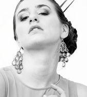 Anna Gogół - Kielce, Wiek 27. Dołącz tak samo jakAnna do najlepszych hostess, modelek i fotomodelek w Polsce