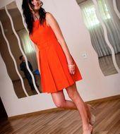 Asia Gollus - Radom, Wiek 25. Dołącz tak samo jakAsia do najlepszych hostess, modelek i fotomodelek w Polsce