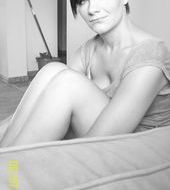 Magdalenabeata Chabik - Chęciny, Wiek 35. Dołącz tak samo jakMagdalenabeata do najlepszych hostess, modelek i fotomodelek w Polsce