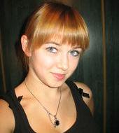 Małgorzata Henclik-konkolewska - Grudziądz, Wiek 26. Dołącz tak samo jakMałgorzata do najlepszych hostess, modelek i fotomodelek w Polsce