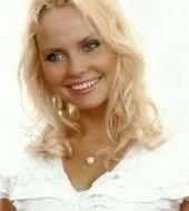 Małgorzata Jarosik - Zgierz, Wiek 29. Dołącz tak samo jakMałgorzata do najlepszych hostess, modelek i fotomodelek w Polsce