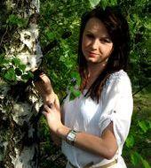 Małgorzata Białek - Tarnobrzeg, Wiek 21. Dołącz tak samo jakMałgorzata do najlepszych hostess, modelek i fotomodelek w Polsce