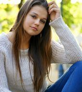 Małgorzata Misztal - Lubin, Wiek 23. Dołącz tak samo jakMałgorzata do najlepszych hostess, modelek i fotomodelek w Polsce