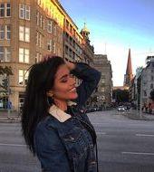 Anna Górecka - Katowice, Wiek 18. Dołącz tak samo jakAnna do najlepszych hostess, modelek i fotomodelek w Polsce