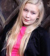 Aleksandra Gładysz - Toruń, Wiek 19. Dołącz tak samo jakAleksandra do najlepszych hostess, modelek i fotomodelek w Polsce