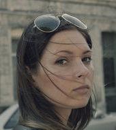 Małgorzata Pazdan - Katowice, Wiek 28. Dołącz tak samo jakMałgorzata do najlepszych hostess, modelek i fotomodelek w Polsce