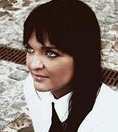 Małgorzata Gębska - Kielce, Wiek 27. Dołącz tak samo jakMałgorzata do najlepszych hostess, modelek i fotomodelek w Polsce