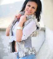 Gosia Zaj - Jelenia Góra, Wiek 47. Dołącz tak samo jakGosia do najlepszych hostess, modelek i fotomodelek w Polsce