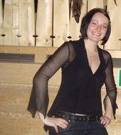 Małgorzata Migas - Nowy Targ, Wiek 28. Dołącz tak samo jakMałgorzata do najlepszych hostess, modelek i fotomodelek w Polsce