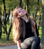 Małgorzata Moczoń - Kielce, Wiek 24. Dołącz tak samo jakMałgorzata do najlepszych hostess, modelek i fotomodelek w Polsce
