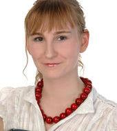 Małgorzata Poniatowska - Olsztyn, Wiek 26. Dołącz tak samo jakMałgorzata do najlepszych hostess, modelek i fotomodelek w Polsce