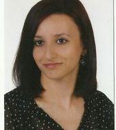 Małgorzata Nogajczyk - Jędrzejów, Wiek 25. Dołącz tak samo jakMałgorzata do najlepszych hostess, modelek i fotomodelek w Polsce