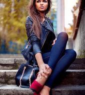 Małgorzata Latawiec - Zielona Góra, Wiek 23. Dołącz tak samo jakMałgorzata do najlepszych hostess, modelek i fotomodelek w Polsce