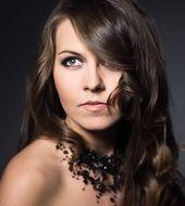 Małgorzata Chwiałkowski - Katowice, Wiek 26. Dołącz tak samo jakMałgorzata do najlepszych hostess, modelek i fotomodelek w Polsce
