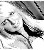 Małgorzata Szulc - Bytom, Wiek 30. Dołącz tak samo jakMałgorzata do najlepszych hostess, modelek i fotomodelek w Polsce
