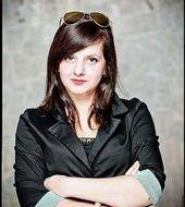Małgorzata Kapusta - Przemyśl, Wiek 25. Dołącz tak samo jakMałgorzata do najlepszych hostess, modelek i fotomodelek w Polsce