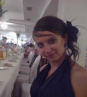 Małgorzata Żołdak - Tarnobrzeg, Wiek 28. Dołącz tak samo jakMałgorzata do najlepszych hostess, modelek i fotomodelek w Polsce