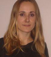 Małgorzata Włodarek - Rawa Mazowiecka, Wiek 30. Dołącz tak samo jakMałgorzata do najlepszych hostess, modelek i fotomodelek w Polsce