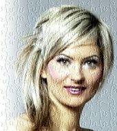 Małgosia Zatoń - Sieradz, Wiek 28. Dołącz tak samo jakMałgosia do najlepszych hostess, modelek i fotomodelek w Polsce
