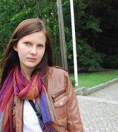 Małgorzata Długołęcka - Ostrołęka, Wiek 24. Dołącz tak samo jakMałgorzata do najlepszych hostess, modelek i fotomodelek w Polsce