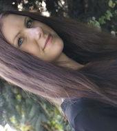 Małgorzata Gacoń - Jawor, Wiek 24. Dołącz tak samo jakMałgorzata do najlepszych hostess, modelek i fotomodelek w Polsce