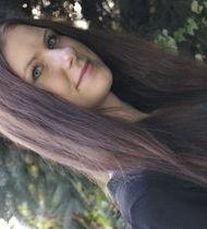 Małgorzata