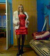 Małgorzata Capiga - Miechów, Wiek 26. Dołącz tak samo jakMałgorzata do najlepszych hostess, modelek i fotomodelek w Polsce
