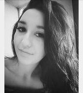 Małgorzata Gie - Kielce, Wiek 20. Dołącz tak samo jakMałgorzata do najlepszych hostess, modelek i fotomodelek w Polsce