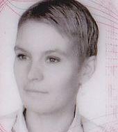 Malgorzata Glos - Lublin, Wiek 37. Dołącz tak samo jakMalgorzata do najlepszych hostess, modelek i fotomodelek w Polsce