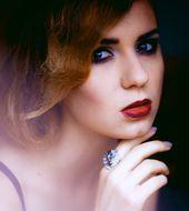 Małgorzata Hajdas - Kraków, Wiek 20. Dołącz tak samo jakMałgorzata do najlepszych hostess, modelek i fotomodelek w Polsce