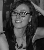 Małgorzata Kaczmarczyk - Kielce, Wiek 28. Dołącz tak samo jakMałgorzata do najlepszych hostess, modelek i fotomodelek w Polsce