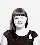 Małgorzata Badora - Wrocław, Wiek 31. Dołącz tak samo jakMałgorzata do najlepszych hostess, modelek i fotomodelek w Polsce