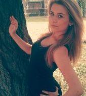 Gosia Patelczyk - Leszno, Wiek 20. Dołącz tak samo jakGosia do najlepszych hostess, modelek i fotomodelek w Polsce