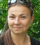 Gosia  - Toruń, Wiek 31. Dołącz tak samo jakGosia do najlepszych hostess, modelek i fotomodelek w Polsce