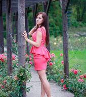 Małgorzata Rutkowska - Tychy, Wiek 24. Dołącz tak samo jakMałgorzata do najlepszych hostess, modelek i fotomodelek w Polsce