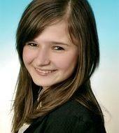 Małgorzata Rytel - Siedlce, Wiek 25. Dołącz tak samo jakMałgorzata do najlepszych hostess, modelek i fotomodelek w Polsce