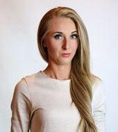 Małgorzata Zegadło - Kielce, Wiek 25. Dołącz tak samo jakMałgorzata do najlepszych hostess, modelek i fotomodelek w Polsce