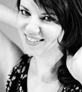 Małgorzata Szumska - Lublin, Wiek 29. Dołącz tak samo jakMałgorzata do najlepszych hostess, modelek i fotomodelek w Polsce