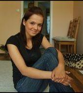 Małgorzata Zasada - Koszalin, Wiek 27. Dołącz tak samo jakMałgorzata do najlepszych hostess, modelek i fotomodelek w Polsce