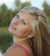 Małgorzata Łyźniak - Częstochowa, Wiek 25. Dołącz tak samo jakMałgorzata do najlepszych hostess, modelek i fotomodelek w Polsce