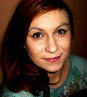 Małgorzata Warchoł - Radom, Wiek 26. Dołącz tak samo jakMałgorzata do najlepszych hostess, modelek i fotomodelek w Polsce