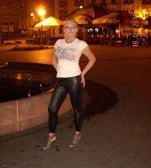 Małgorzata Radosz - Siemianowice Śląskie, Wiek 32. Dołącz tak samo jakMałgorzata do najlepszych hostess, modelek i fotomodelek w Polsce