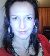 Małgorzata Wasilewska - Białystok, Wiek 28. Dołącz tak samo jakMałgorzata do najlepszych hostess, modelek i fotomodelek w Polsce