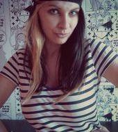 Małgorzata Heitzman - Kalisz, Wiek 25. Dołącz tak samo jakMałgorzata do najlepszych hostess, modelek i fotomodelek w Polsce
