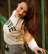 Grażyna Piejko - Gorlice, Wiek 21. Dołącz tak samo jakGrażyna do najlepszych hostess, modelek i fotomodelek w Polsce