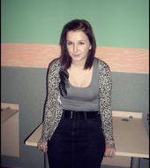 Monika Deptuła - Olsztyn, Wiek 23. Dołącz tak samo jakMonika do najlepszych hostess, modelek i fotomodelek w Polsce